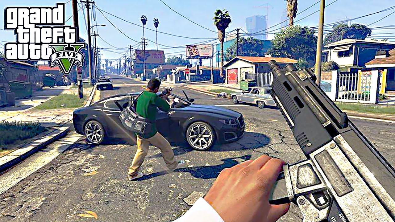 how to add friends on gta 5 online pc