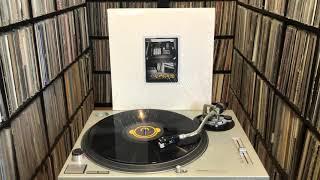 Jay Dee Vintage Unreleased Instrumentals Full Album Dilla Youtube