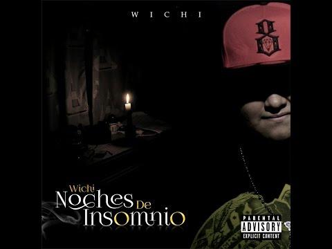 4. Falsos Amigos - Wichi ft Doble Impacto |NochesDeInsomnio|