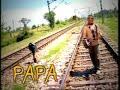 Indian New Kine Sada Bhaiya Kutiya funny song till 2018