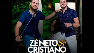 Baixar Zé Neto e Cristiano - Largado Às Traças {Zé Neto & Cristiano Acústico} (2018)