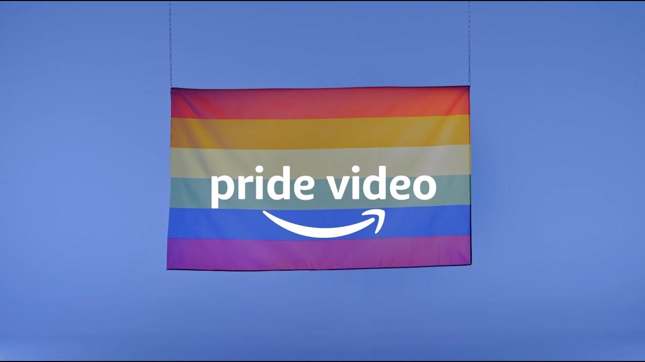 L'amore brucia più forte dell'odio | Amazon Pride Video