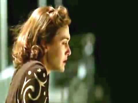 Dilbèr - Lakmé's Bell Song (Mildred Pierce) (Dilber Yunus)