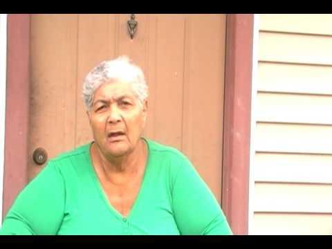 Ask Granny 103