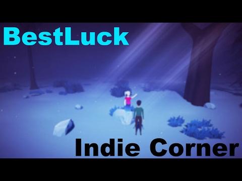 BestLuck    Indie Corner