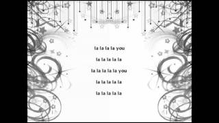 jaci velasquez-i will rest in you-karaoke-jumart