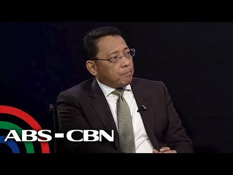 Business Nightly: PH economy 2018 - Surviving the crippling inflation