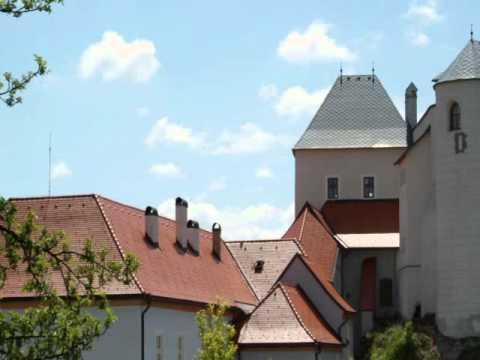 Ľupča - Slovakia