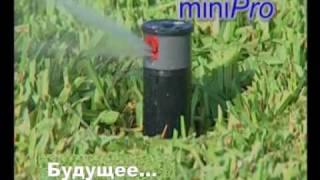 Системы Автоматического Полива http://greenart.com.ua(системы автоматического полива системы автоматического полива комнатных растений проектирование систем..., 2009-05-15T19:04:14.000Z)