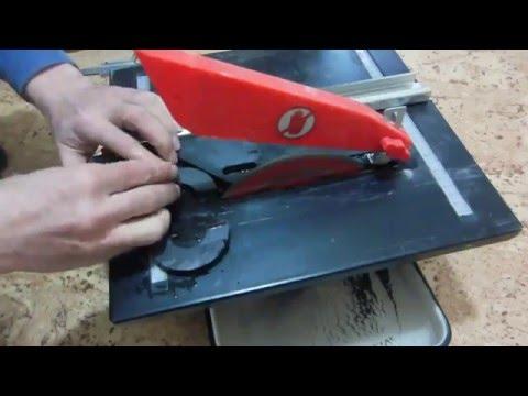 Как разрезать магнит как распилить магнит Наука Другое