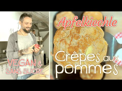 goûter-vegan-&-sans-sucre-ajouté-!-apfelkiechle---crêpes-épaisses-aux-pommes