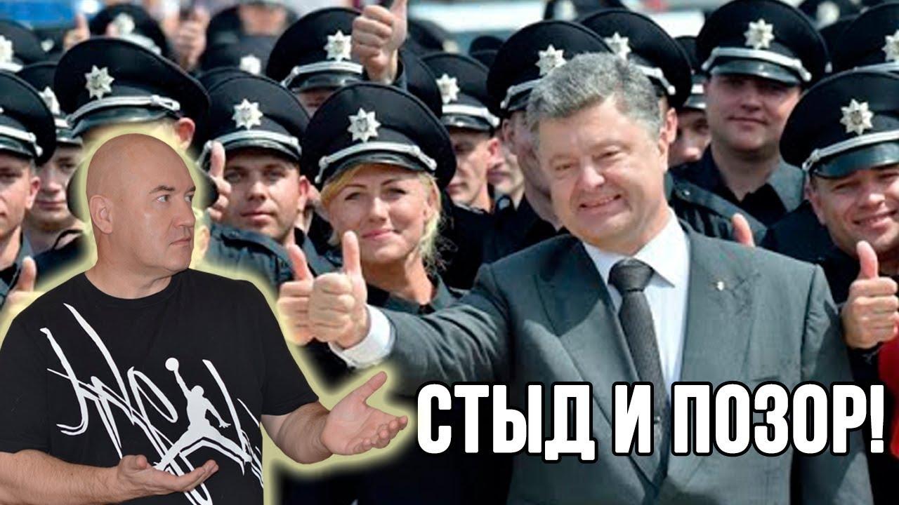 Растаможка авто в ДНР. Фермер о законе Губаревой. Память и .