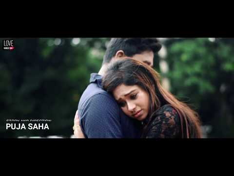 JANIYA   Heart Touching Love Story    New Hindi Song 2018   Sampreet Dutta