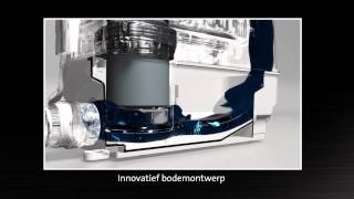 SOLOLIFT2 C3 opvoerpomp voor grijs afvalwater(http://nl.grundfos.com/products/find-product/sololift20.html., 2013-04-22T07:48:02.000Z)