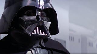 Коллекция фильмов «Звёздные войны» – смотри легендарную Сагу в подписке ivi