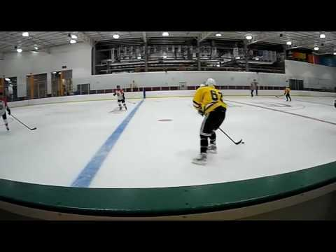 ARL ORANGE CRUSH BEGINNER HOCKEY VIDEO#2 from YouTube · Duration:  12 minutes 25 seconds