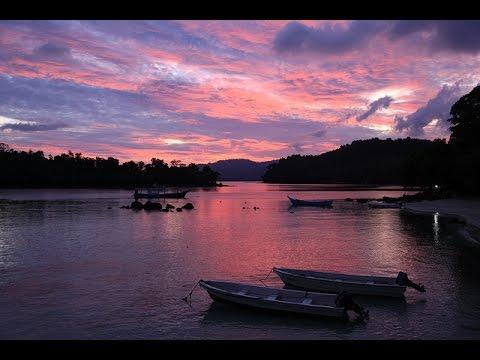 InDonesia 2013 – A Travel Journal Through Bali, Lombok, Komodo and Sumatra
