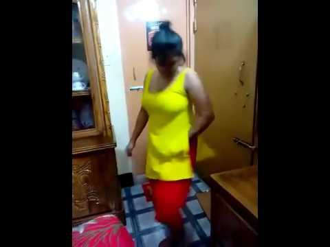 Assamese sex video