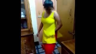 vuclip Assam kxj sexy video