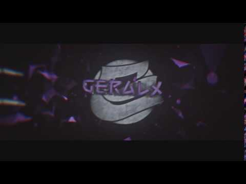 geralx by abe.