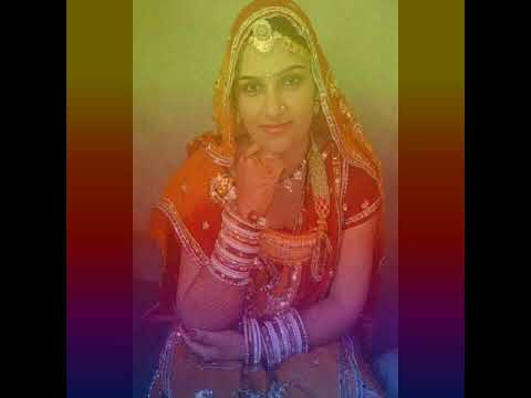 Marwadi Photo Look Chori Video Rajasthani Super Song