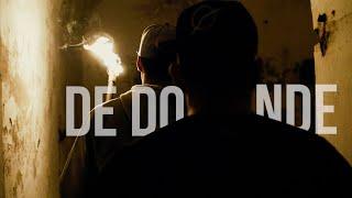 Lytos - DE DONDE ft. Ambkor