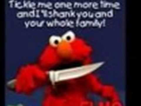 Sesame Street Seems Legit Pic en together with File Gonzo big Cut further Camilla the Chicken additionally Sesame Street With Inappropriate Captions in addition Sesame Street Instagram New Get In The Van Elmo 85927. on elmo sesame street meme