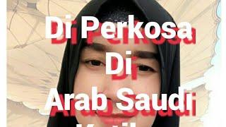 Download Video Bokep Selesai Tinggal Pulang ke Indonesia! MP3 3GP MP4