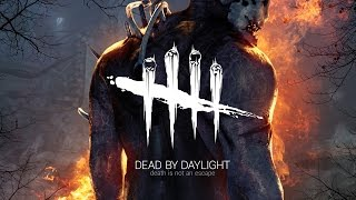 Northernlion and Friends Play: Dead by Daylight - Episode 3