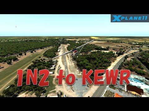 Download 1N2 to KEWR