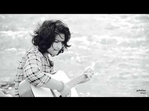 Agar Tum Mil Jao|Digvijay Singh Pariyar  | Unplugged Cover |
