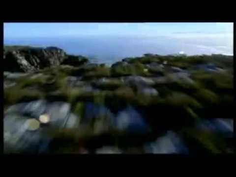 South Africa - Tourism Video