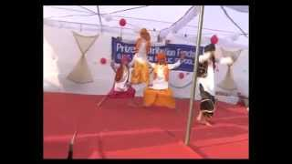 Jithe Jaan Punjabi by students of GHS Dhillon public school