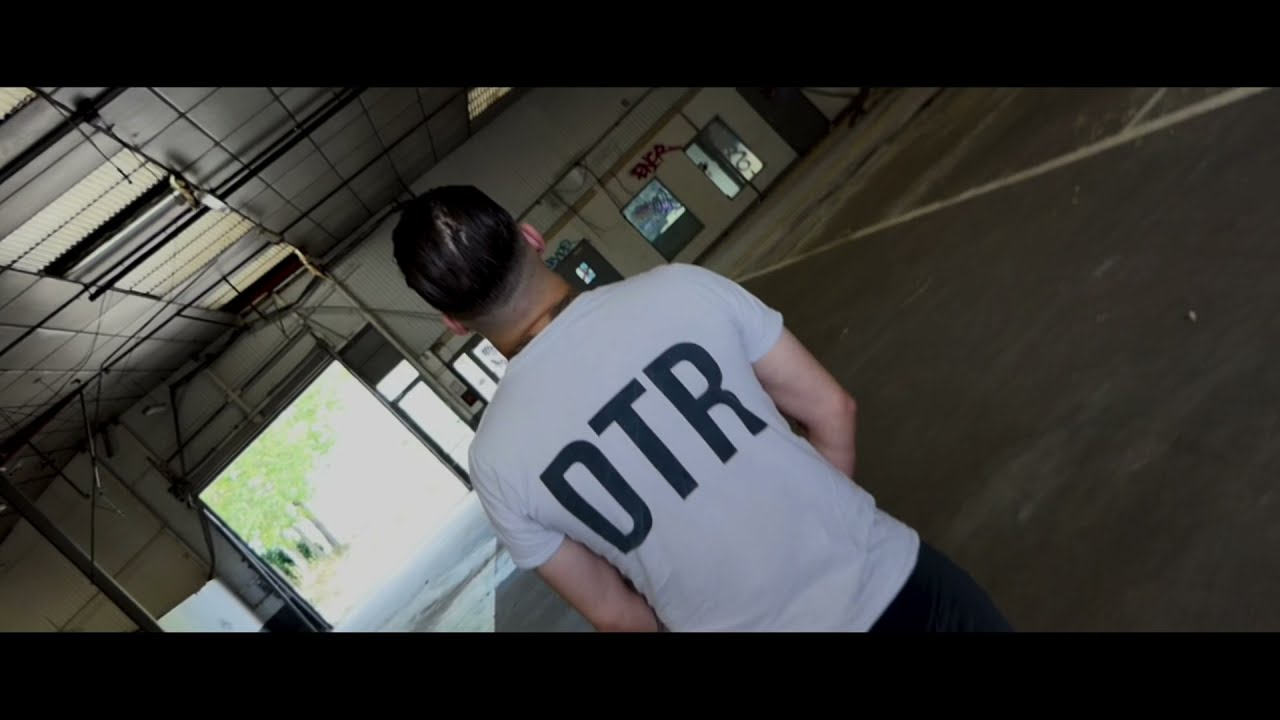 Download DTR - FREESTYLE    (clip officiel )