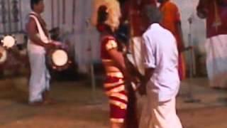 karakattam - panchlingapuram(k.k dist)video0006