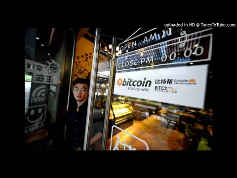 Australia Bitcoin Tax, Blockchain Doctors And China Mining News - 081
