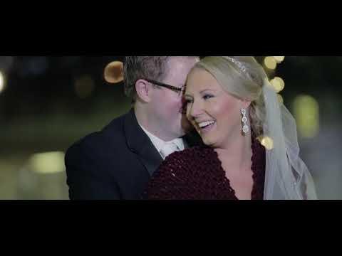 leah-+-sean-wedding---gem-theater---detroit,-mi