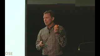 Dr. Gary Fettke - 'Is Fruit Good or Bad For You?'
