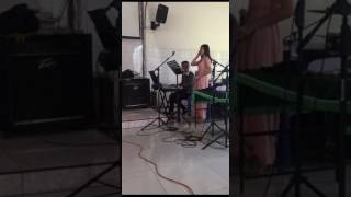 Video Beautiful in white (westlife) - cover Maria Tarihoran download MP3, 3GP, MP4, WEBM, AVI, FLV April 2018