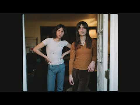 The Lemon Twigs - Small Victories