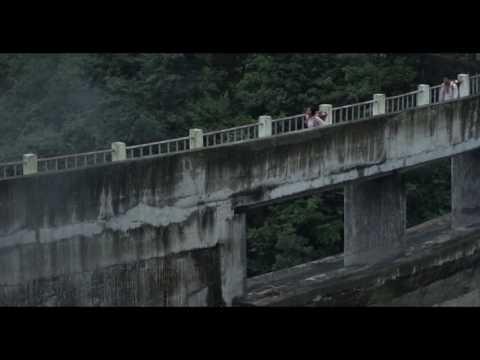 500M800M - Trailer - Stockholm International Film Festival 2016