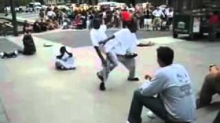 Prikol - dance
