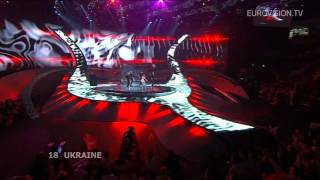 Ani Lorak - Shady Lady (Ukraine) 2008 Eurovision Song Contest(Powered by: http://www.eurovision.tv We are already counting down to the 2012 Eurovision Song Contest in Baku. We do that by looking back to recent editions ..., 2012-04-02T23:58:29.000Z)