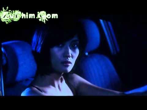 Phim An Tu Hinh - Tap 3