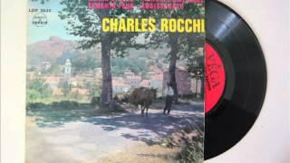 Charles Rocchi - Maria-Stella (valse)