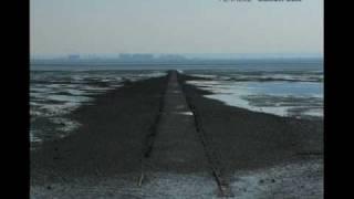Fennesz - Black Sea