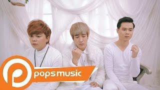 Giữa Hàng Vạn Người | Tam Hổ | Official MV