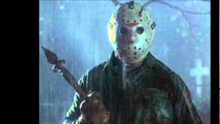 9 Themes on Jason