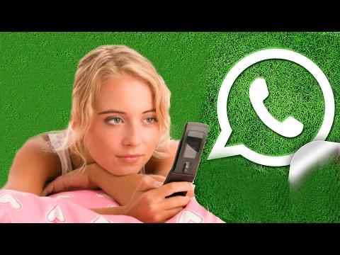 Whatsapp Ile İlgili İŞE YARAR 10 Özellik