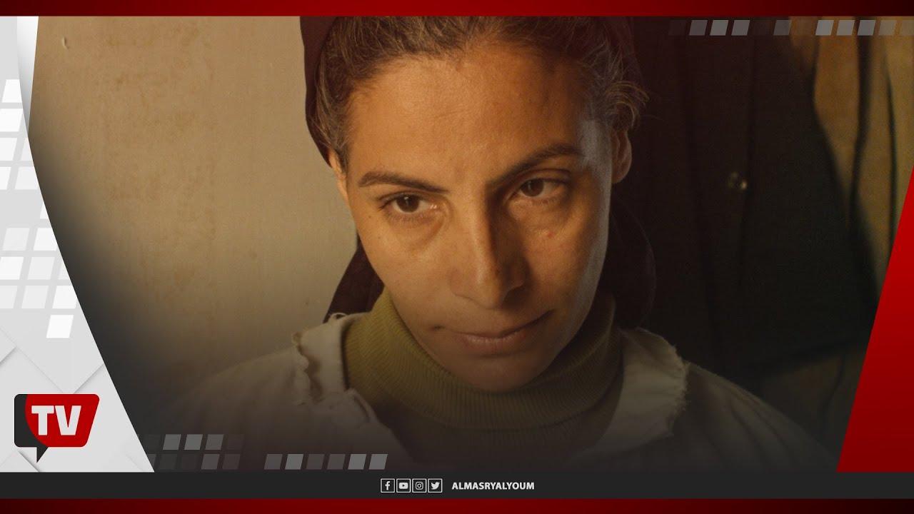 لماذا أثار فيلم «ريش» كل هذا الجدل في مهرجان الجونة؟  - نشر قبل 2 ساعة